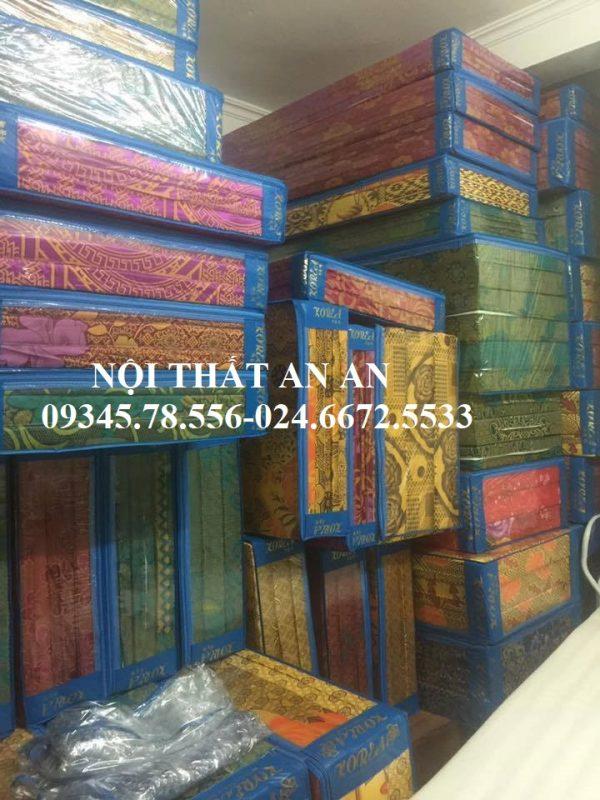 Tổng kho đệm giá rẻ Hà Nội - 024.6672.5533-09345.78.556